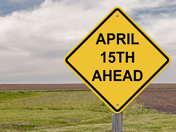April-15-sign