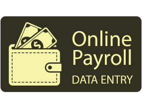 online-payroll